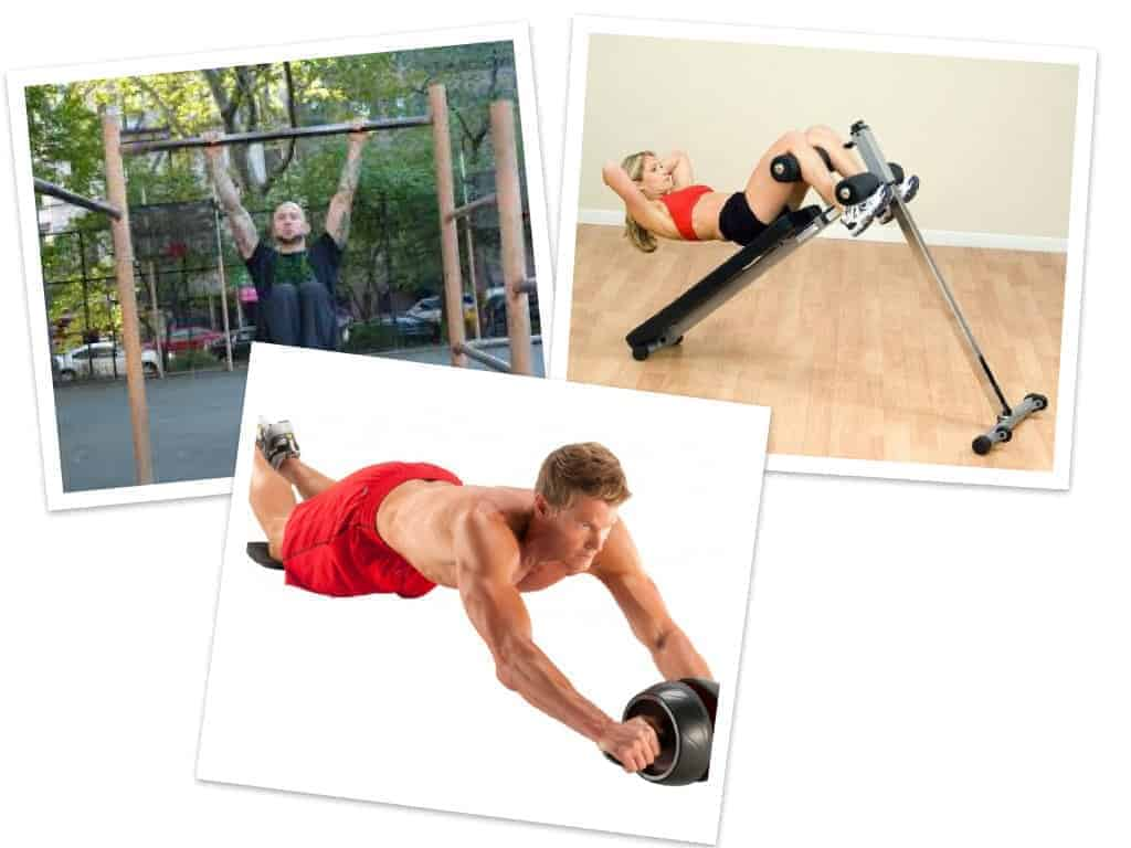 ab-workout-equipment