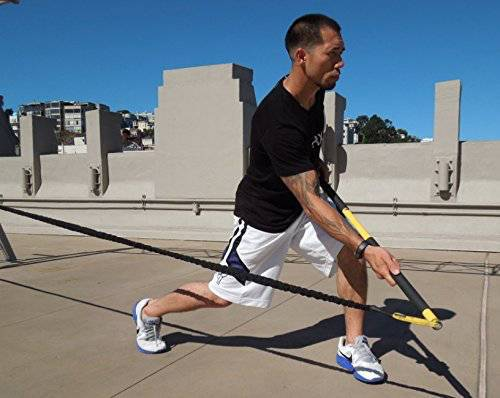 benefits-of-TRX-rip-trainer
